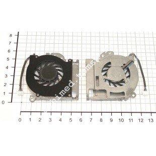 Вентилятор (кулер) для ноутбука HP NC2400