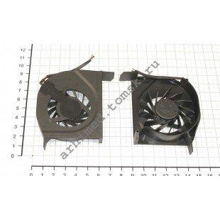 Вентилятор (кулер) для ноутбука HP Presario F700 V6000 Series 4200016