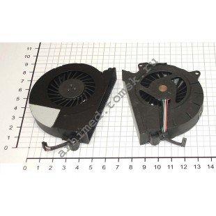 Вентилятор (кулер) для ноутбука Hp Elitebook 8440P