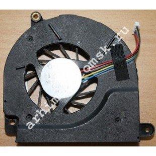 Вентилятор (кулер) для ноутбука Hp Elitebook 8530P