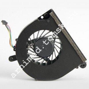 Вентилятор (кулер) для ноутбука HP Elitebook 8560P