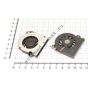 Вентилятор (кулер) для ноутбука Hp Mini 110-1000