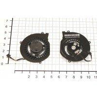 Вентилятор (кулер) для ноутбука HP MINI 210-1000 [F0100]