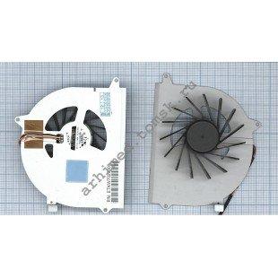 Вентилятор (кулер) для ноутбука HP Pavilion ZV6000 ZV6100 R4000 R4100 4206010