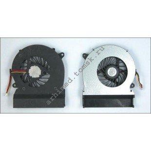 Вентилятор (кулер) для ноутбука HP Pavilion dv3000