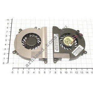 Вентилятор (кулер) для ноутбука Hp Pavilion Dv4-1000