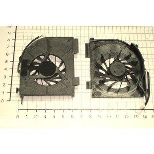 Вентилятор (кулер) для ноутбука HP Pavilion DV5-1000 (F0023)