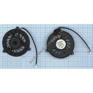 Вентилятор (кулер) для ноутбука HP Pavilion DV5000 DV5100 DV8000 (for AMD) 4205001