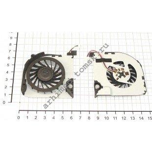 Вентилятор (кулер) для ноутбука HP Pavillion DM4