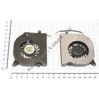 Вентилятор (кулер) для ноутбука Asus F6A F6V F6S F6E [F0104]