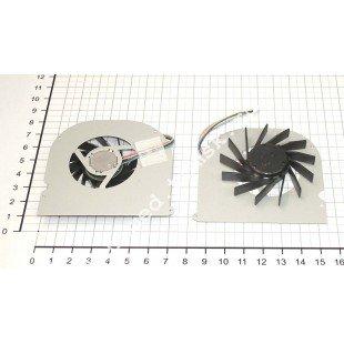 Вентилятор (кулер) для ноутбука ASUS F80