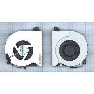 Вентилятор (кулер) для ноутбука ASUS A75A, K75A, R700A, X75A [F0099]