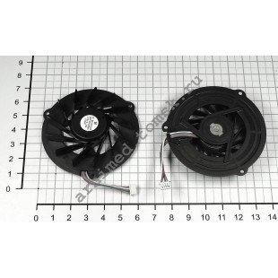 Вентилятор (кулер) для ноутбука  ASUS S96J