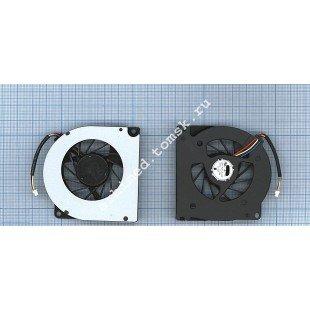 Вентилятор (кулер) для ноутбука  ASUS U52F