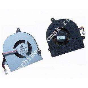 Вентилятор (кулер) для ноутбука ASUS UL30A X32A, Asus EeePC 1201, 1201T [F0105]