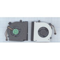 *SALE* Вентилятор (кулер) для ноутбука Lenovo ThinkPad E430 [F0130]