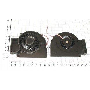 Вентилятор (кулер) для ноутбука IBM T510 W510