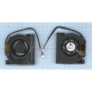 Вентилятор (кулер) для ноутбука Lenovo A600