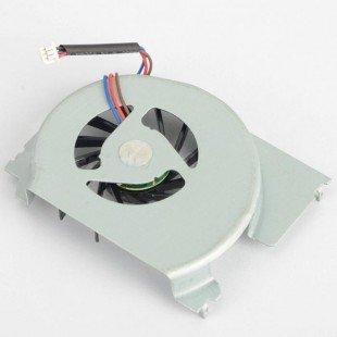 Вентилятор (кулер) для ноутбука IBM Lenovo ThinkPad R52 pw