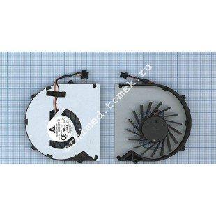 Вентилятор (кулер) для ноутбука  Lenovo B560 B565 [F0022]