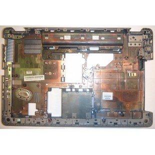 *Б/У* Поддон (нижний корпус, D cover) для ноутбука HP Pavilion G62 (610564-001)