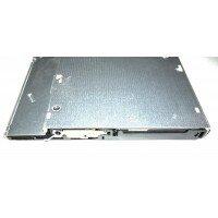 *Б/У* Привод DVD/RW для ноутбука Toshiba Sattelite C660, C660D (K000100380) [BUR0044-13], с разбора