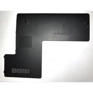 *Б/У* Крышка в поддон корпуса для ноутбука Toshiba Satellite A660, C660, C660D (AP0H0000500)