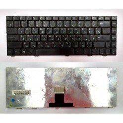 *Б/У* Клавиатура для ноутбука Asus F80L (V020462CS1) [BUR0048-5], с разбора