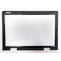 *Б/У* Рамка матрицы, безель (B cover) для ноутбука Asus F80L (13GNM81AP070) [BUR0048-10], с разбора
