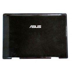 *Б/У* Крышка матрицы (A cover) для ноутбука Asus F80L (13GNM81AP060-3) [BUR0048-6], с разбора