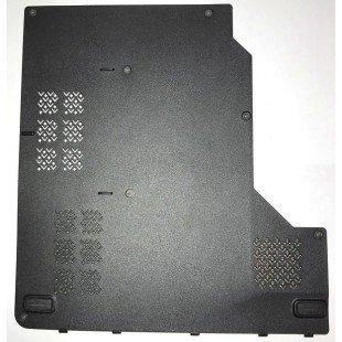Заглушка в поддон для ноутбука Lenovo IdeaPad G565 G560 (AP0EZ0003001), с разбора