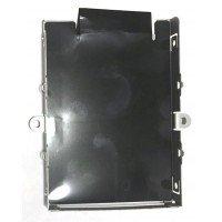 *Б/У* HDD корзина, салазки для ноутбука Lenovo IdeaPad G560 G565 Z560 Z565 (AM0E5000100) [BUR0055-24], с разбора