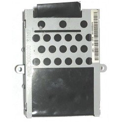 *Б/У* HDD корзина, салазки для ноутбука Lenovo IdeaPad G560 G565 Z560 Z565 (AM0E5000100) [BUR0079-17], с разбора