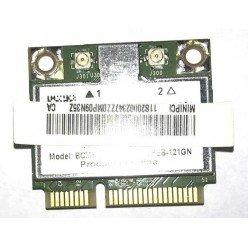 *Б/У* WiFi модуль для ноутбука Lenovo IdeaPad G565 (BCM94313HMG2L WPEB-121GN) [BUR0079-11], с разбора