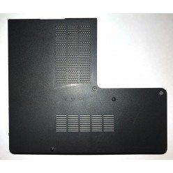 *Б/У* Крышка в поддон для ноутбука HP Pavilion G6-1000 (641971-001) [BUR0070-14], с разбора