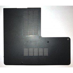 *Б/У* Крышка в поддон для ноутбука HP Pavilion G6-1000 (641971-001)