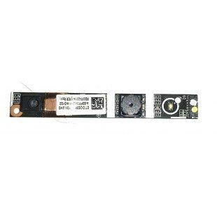 *Б/У* WEB камера для ноутбука HP Pavilion G6-1000 (FE03FF-301H)