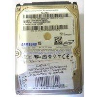 """*Б/У* Жесткий диск 500Gb Samsung HN-M500MBB SATA-II 5400rpm 8Mb 2,5"""" [BUR0058-14], с разбора"""