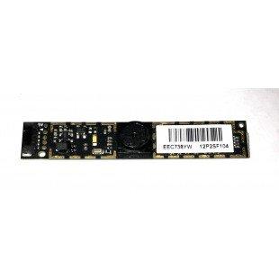 *Б/У* WEB камера для ноутбука DNS QAT11, 0161263 (12P2SF104)