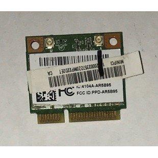 *Б/У* WiFi модуль для ноутбука Lenovo IdeaPad Y570 (DA104328)