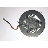 *Б/У* Вентилятор (кулер) для ноутбука Lenovo IdeaPad Y570 [BUR0061-13], с разбора