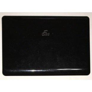 *Б/У* Крышка матрицы (A cover) для ноутбука Asus Eee PC 1005HA, 1005HAG (13NA-1BA1G01)
