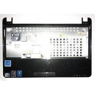 *Б/У* Топкейс (Top case, C cover) для ноутбука Asus Eee PC 1005HAG (13NA-1BA0411)