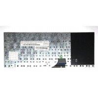 *Б/У* Клавиатура для ноутбука Asus EeePC 1005HAG, 1001, 1005, 1008 (RU) черная (MP-09A33SU-5282) [BUR0064-7], с разбора