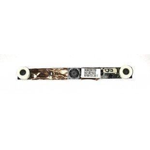 *Б/У* WEB камера для ноутбука Asus 1005HAG (04G622001700)