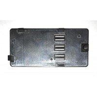 *Б/У* Заглушка корпуса для ноутбука Asus Eee PC 1005HAG [BUR0064-21], с разбора