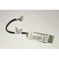 *Б/У* Bluetooth адаптер для ноутбука Asus Eee PC 1005HA, 1005HAG (TLZ-BT253) [BUR0064-19], с разбора