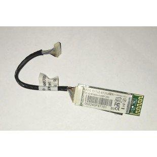 *Б/У* Bluetooth адаптер для ноутбука Asus Eee PC 1005HA, 1005HAG (TLZ-BT253)