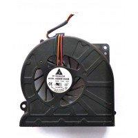 *Б/У* Вентилятор (кулер) для ноутбука Asus PRO64D (KSB06105HB-9J73) [BUR0065-13], с разбора