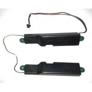 *Б/У* Динамики для ноутбука Asus K50AF (QT-10223AW-1)